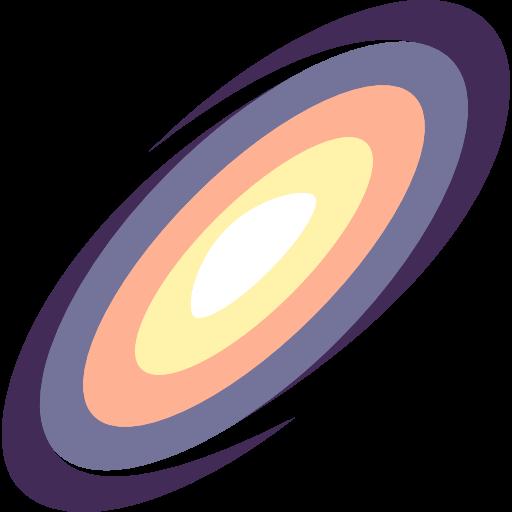Nebula Container Orchestrator